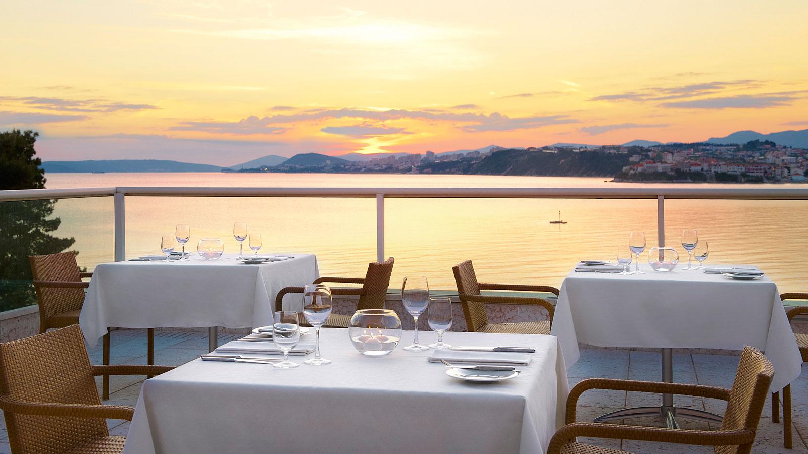 Spalatum_Restaurant_Terrace